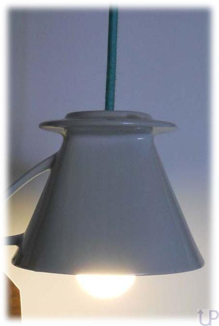 Kaffeefilterlampe1