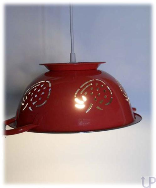 Lampe-Rot11