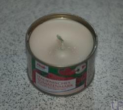 Tomatenmarkdose-fertig-1
