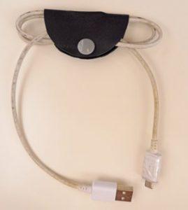 Kabelbinder-Muster1
