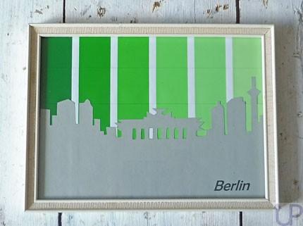 Berlin-Skyline-aus-Farbkarten