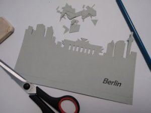 Berlin-Skyline-aus-Farbkarten01