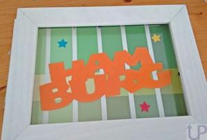 HH-Schriftzug-Farbkarten