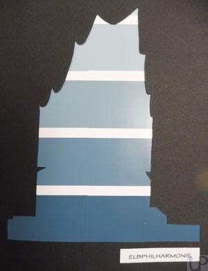 Skyline-Elbphilharmonie1