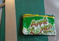 Apple-Loop-Tasche1