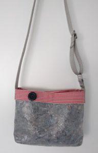 Malervliestasche-1