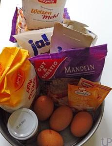 Zutaten-Mandelkuchen-1