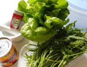 Zutaten-Salat-1