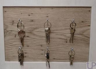 Schlüsselbrett-aus-Bilderrahmen-UP