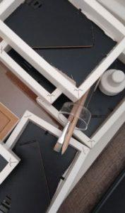 Rahmen-und-Pinsel_UP