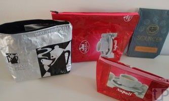 KaffeetütenTaschenauswahl2-UP1
