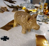 Happy-New-Year-Gluecksschwein_UP