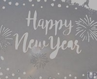 Happy-New-Year3-UP