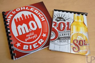 Notizbloecke-Bier-rdy-UP