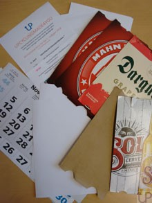 Notizbloecke-Material-UP