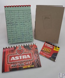 Notizbloecke2-rdy-UP