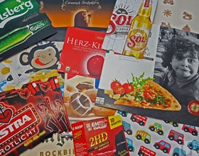 Umkartons-Notizbloecke-UP