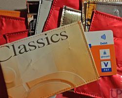 EC-Kartenhuelle-mit-NFC-Schutz-UP