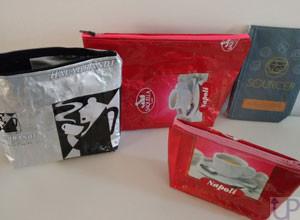 Taschen-aus-Kaffeetüten_UP