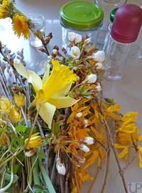Glasupcycling-und-Blumen2_UP