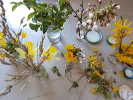 Glasupcycling-und-Blumen3_UP