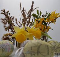 Glasupcycling-und-Blumen6_UP