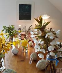 Glasupcycling-und-Blumen7_UP