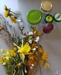 Glasupcycling-und-Blumen_UP