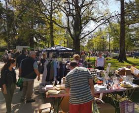 Celle-Flohmarkt-Franz.Garten2