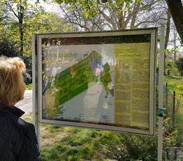 Celle-Franz.Garten1