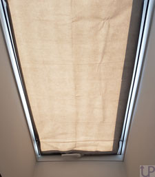Dachfenster-Sonnenschutz2_UP
