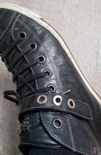 Schuhe-gerettet3_UP