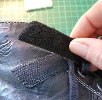 Schuhe-gerettet5_UP