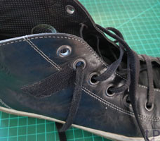 Schuhe-gerettet6_UP