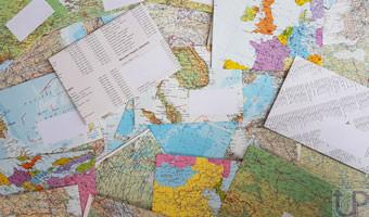 Briefumschläge-aus-alten-Karten-und-Atlanten_UP